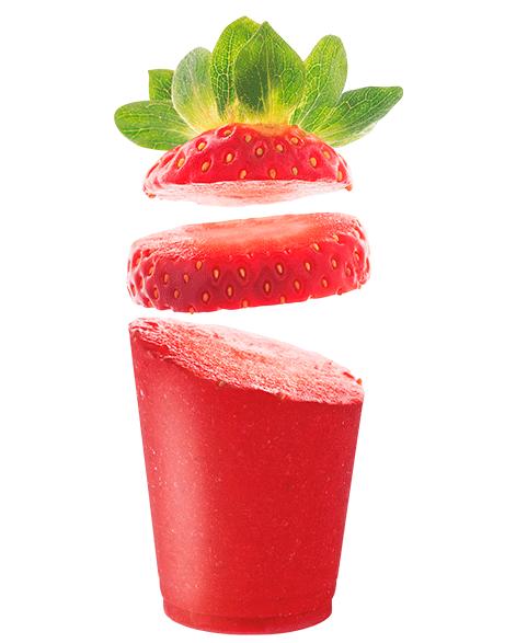 Frutas y zumos de Citrama