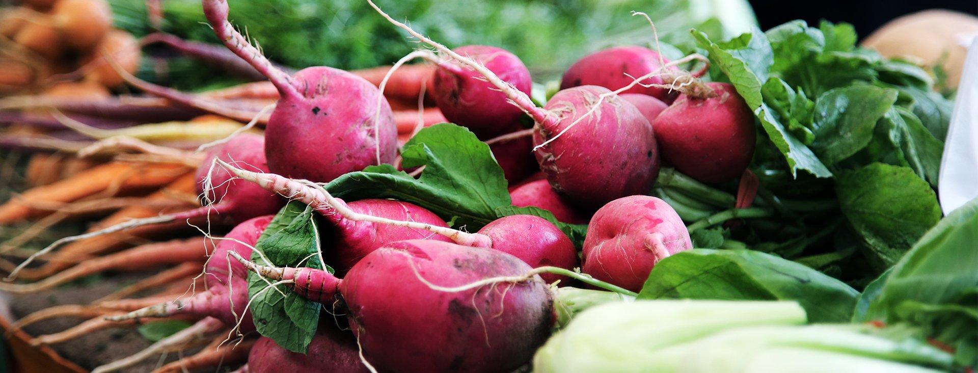 Frutas y verduras productos Citrama