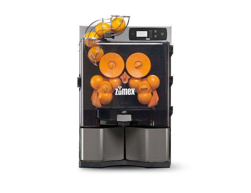 Zumex Essential Maquinas de zumo