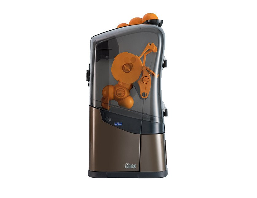 Zumex Minex Máquina de zumo